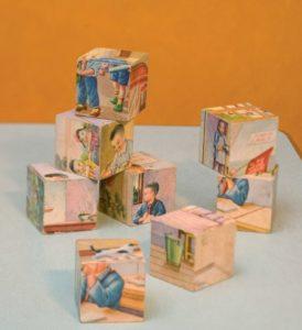 gong_gong_wei_sheng_yu_jian_kang_pin_tu_ji_mu__health_and_hygiene_puzzle_blocks